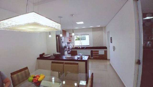 Casa de condomínio para alugar com 3 dormitórios cod:31251 - Foto 18