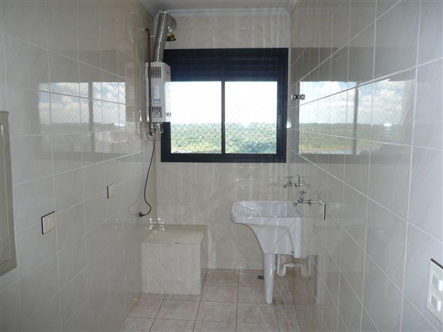 Aluga-se apartamento 3 quartos - Alto Padrão - Ótima localização - Edifício Fontane Blue - Foto 4