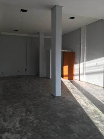 Salas comerciais com 71 m² no Jarivatuba - Joinville - SC - Foto 6