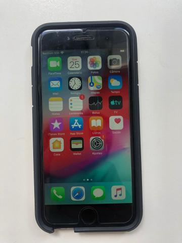 Iphone 6 128gb - Foto 3