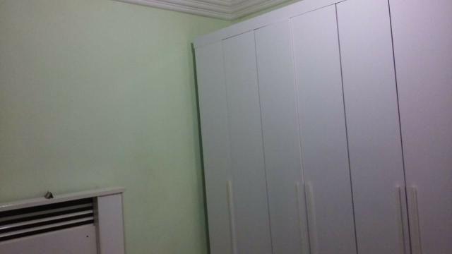 Aluga-se casa em Carapina Grande - R$800,00 - Foto 3