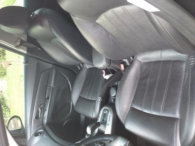 Chevrolet cruze 1.8 automaitico - Foto 5