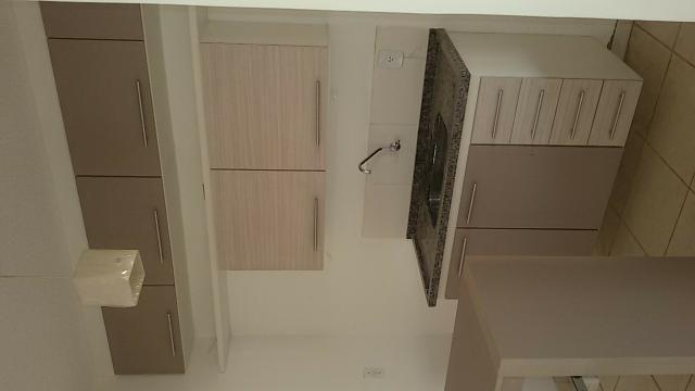 Aluguel de casa no condomínio Terra Nova - Foto 6