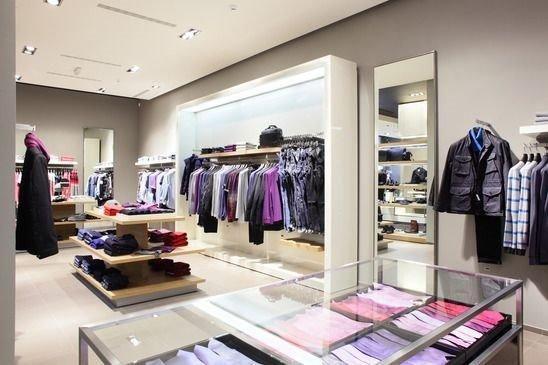 Miller Consultoria Vende Loja de Vestuário Feminino e Masculino Joinville / SC