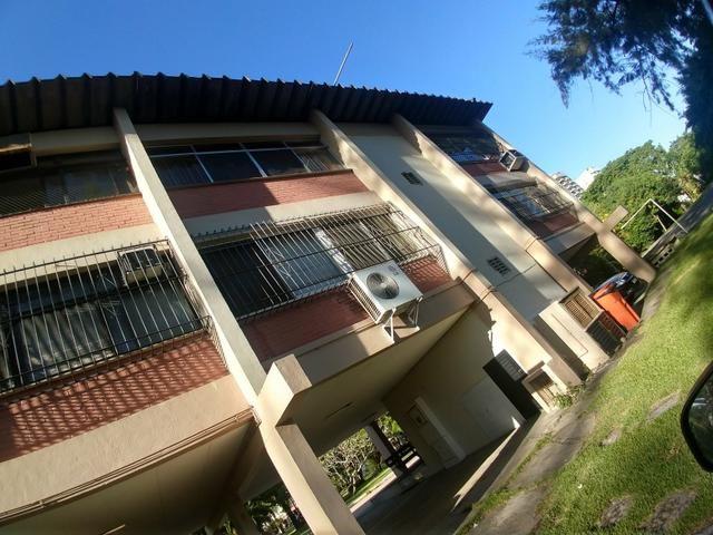 Apartamento na barra da tijuca - Foto 14