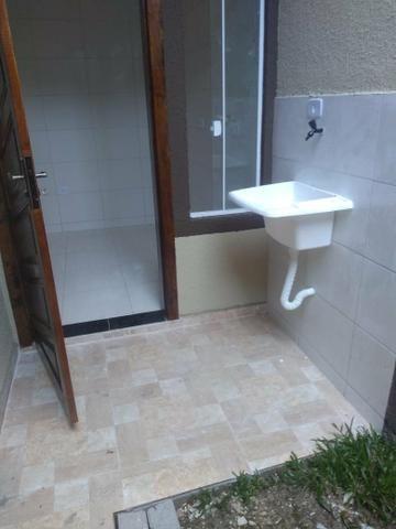 V//Casas prontas no Tatuquara/Não pague mais Aluguel - Foto 13