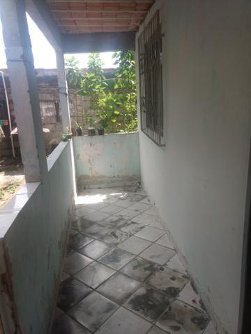 Alugo Casa no bairro Vila Rica ( Cariacica) - Foto 5