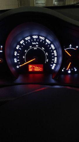 Kia Sportage automático - Foto 2