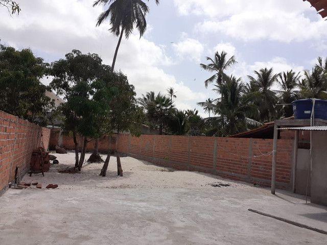 Casa de temporada em Santo Amaro-MA - Foto 12