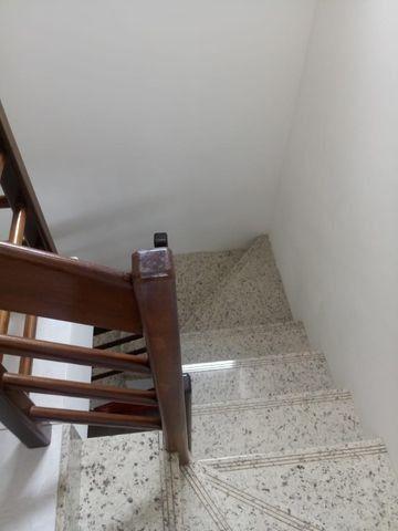 Excelente casa no Condomínio Sonho Verde - Troca-se por posto de combustível - Foto 11