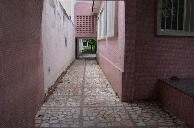 Alugo grajaú casa - Foto 15