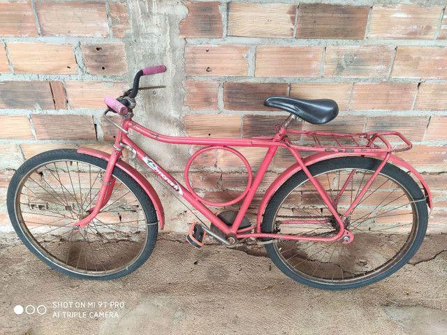 Bicicletas usadas - Foto 3