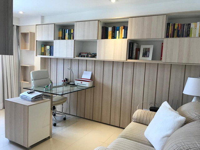 Apartamento à venda em Manaíra 250 metros quadrados  - Foto 6