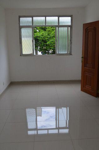 Alugo grajaú casa - Foto 14