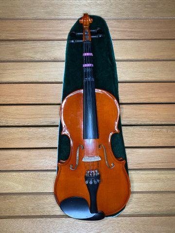 Violino 1/2 Michael VNM11 - Foto 3