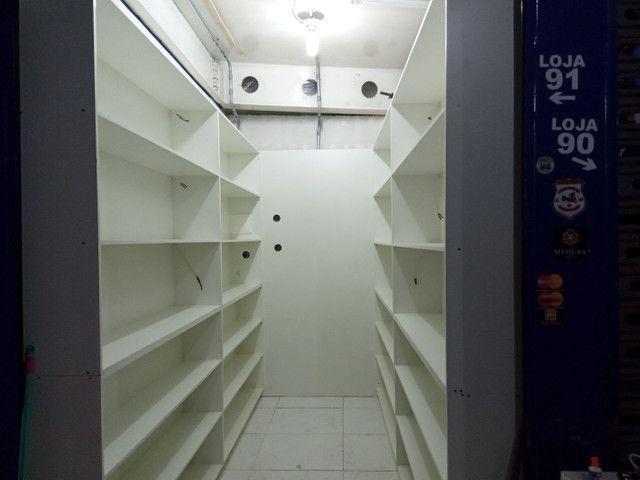 Tudo para monta sua loja vc em contra aqui * zapp - Foto 4