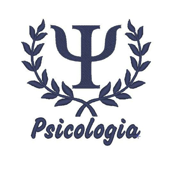 Atendimento Psicológico em Piúma