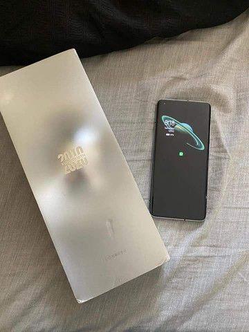 Xiaomi Mi 10 Ultra Silver  - Foto 2