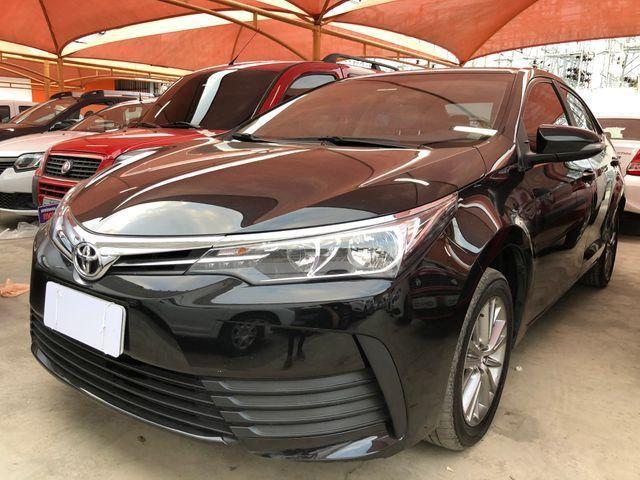 Corolla GLI upper 2019 !! - Foto 4