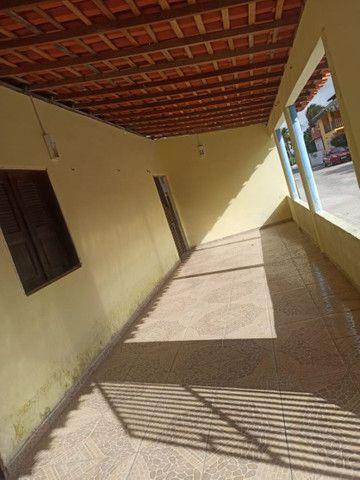 Casa de temporada em Santo Amaro-MA - Foto 2