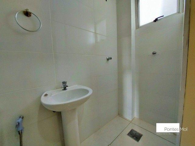 Apartamento à venda com 2 dormitórios em Santa efigênia, Belo horizonte cod:PON2523 - Foto 10