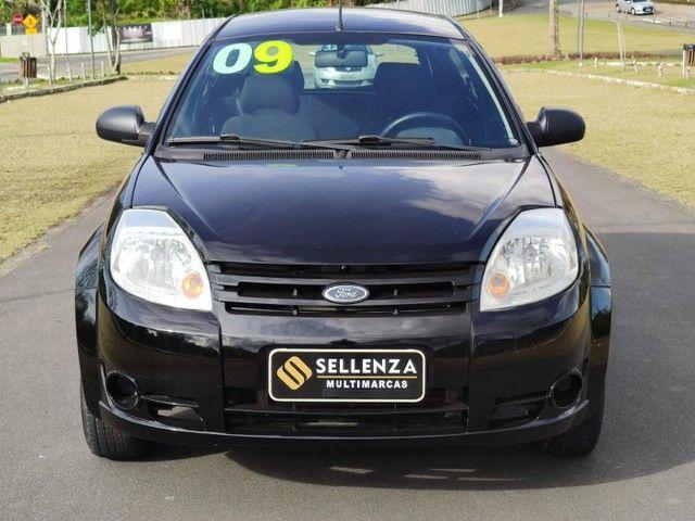 Ford/Ka 2009 - Foto 6