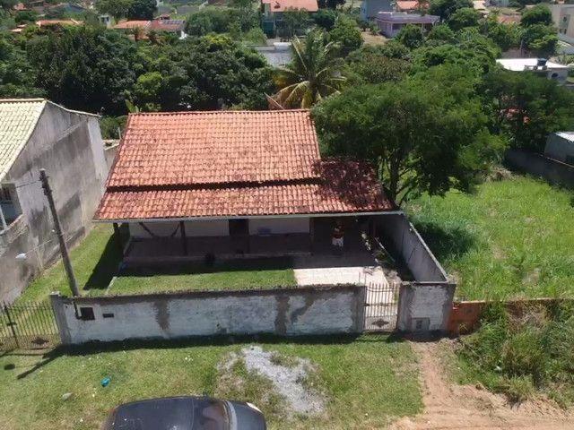 Vendo ou Alugo casa em Iguabinha . - Foto 2