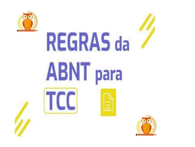 TCC - Consultoria Acadêmica -  Pré-Projetos -  Artigo - Monografia e Dissertações - Foto 5