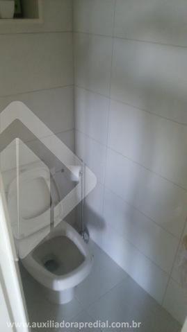 Apartamento à venda com 1 dormitórios em Cidade baixa, Porto alegre cod:180776 - Foto 11