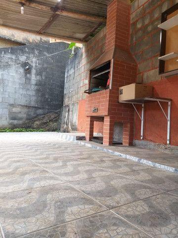Casa Centro Nova Friburgo - Foto 15