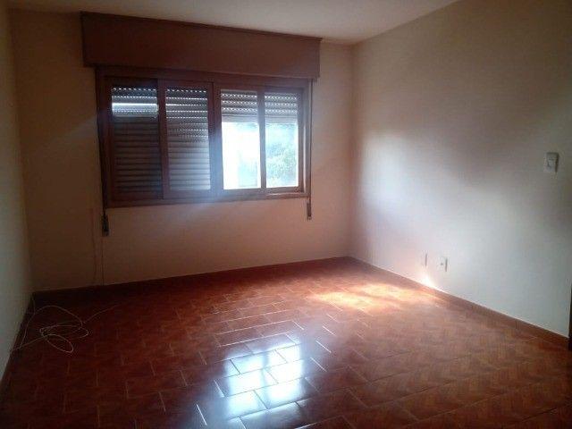 Alugo Prox ao Trem, Apartamento no Centro de Canoas, com 3 dormitórios, suíte, 2 vagas, - Foto 13