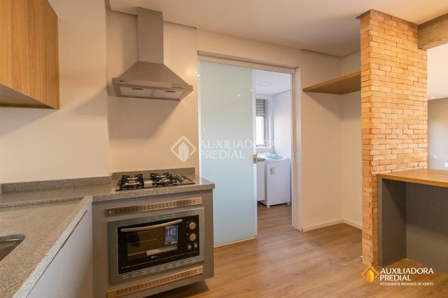 Apartamento à venda com 3 dormitórios em Moinhos de vento, Porto alegre cod:323575 - Foto 11