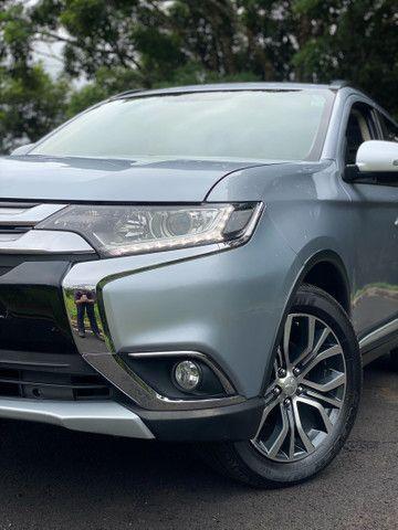 Mitsubishi outlander 2016 - Foto 12