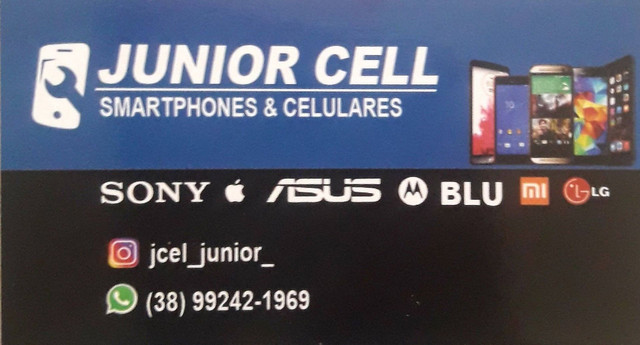 Técnico profissional em celulares  - Foto 2