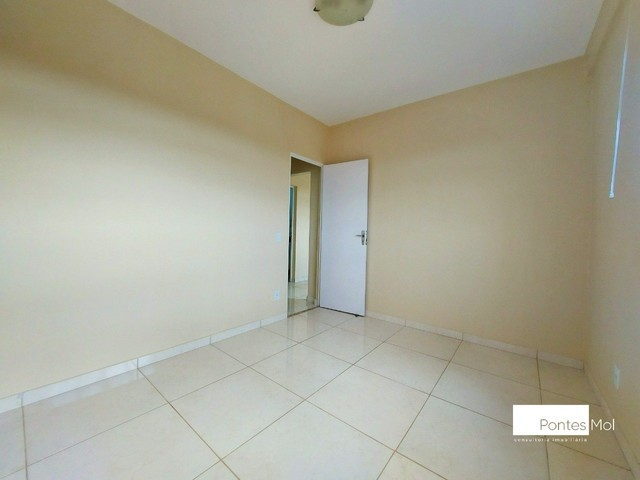 Apartamento à venda com 2 dormitórios em Santa efigênia, Belo horizonte cod:PON2523 - Foto 16