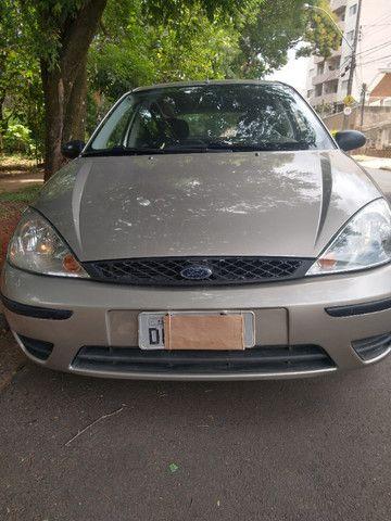 Ford Focus 2005 - Foto 7