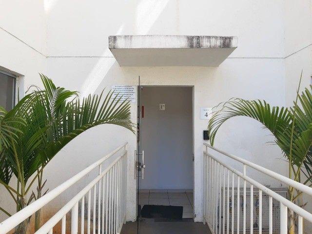 Apartamento no segundo andar, localizado no bairro Progresso. - Foto 4