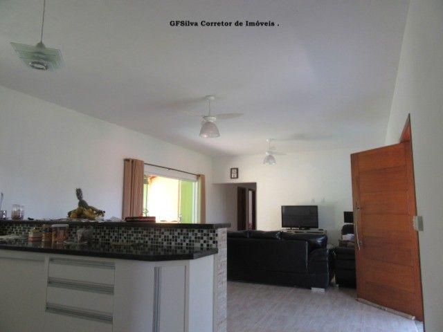 Chácara 3.000 m2 Cond. Residencial Fechado 185,00 mensal Ref. 416 Silva Corretor - Foto 15