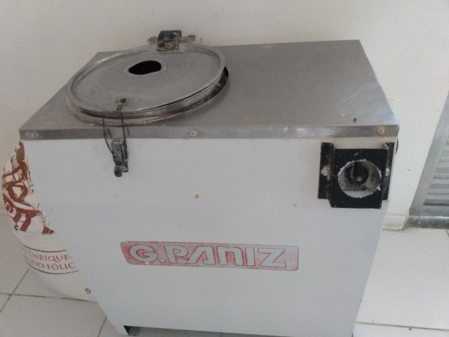 Máquinas de padaria - Foto 5