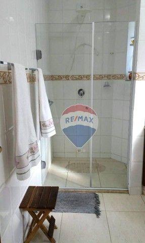 Casa com 8 dormitórios à venda, 331 m² por R$ 1.500.000,00 - Mutari - Santa Cruz Cabrália/ - Foto 18