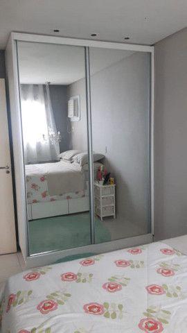 Apartamento 2 quartos Piazza di Nápoli  - Foto 9
