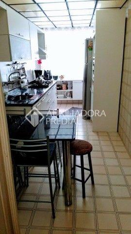 Apartamento à venda com 3 dormitórios em Vila ipiranga, Porto alegre cod:260607 - Foto 4