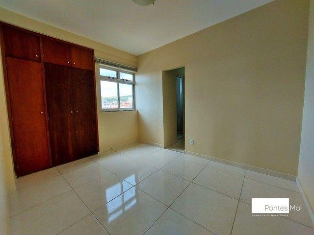 Apartamento à venda com 2 dormitórios em Santa efigênia, Belo horizonte cod:PON2523 - Foto 7