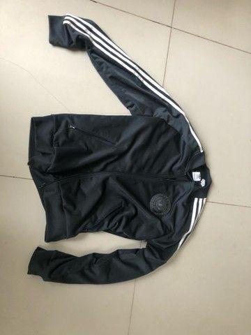 Casaco adidas  - Foto 3