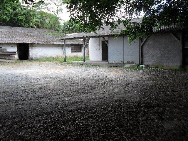 Terreno à venda em Glória, Joinville cod:V86151 - Foto 8