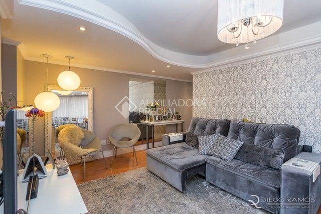 Apartamento à venda com 3 dormitórios em Vila ipiranga, Porto alegre cod:295572 - Foto 5