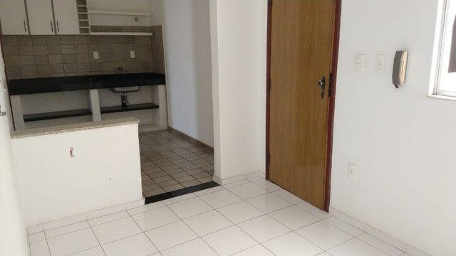 Apartamento para locação no Centro - 1 quarto - Foto 8