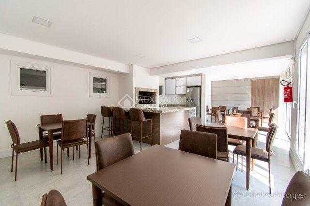 Apartamento à venda com 3 dormitórios em Vila ipiranga, Porto alegre cod:319877 - Foto 16