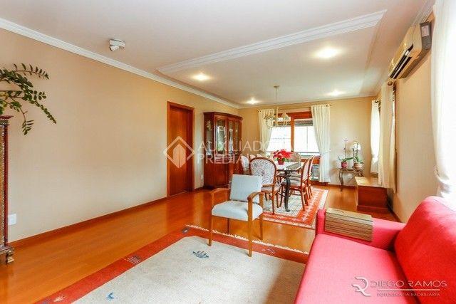 Apartamento à venda com 3 dormitórios em Auxiliadora, Porto alegre cod:308932 - Foto 7