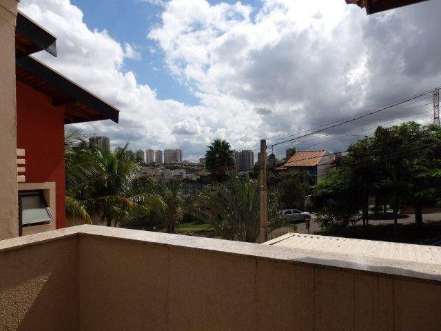 Casa à venda, 3 quartos, 1 suíte, 4 vagas, Jardim Botânico - Ribeirão Preto/SP - Foto 15